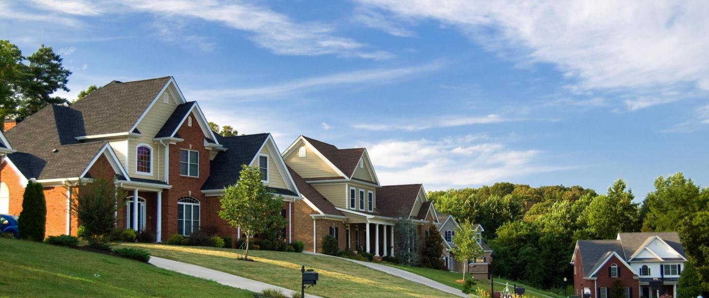 beautiful homes Yankee Thermal Imaging